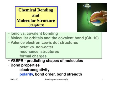 ppt lewis structures powerpoint presentation ppt chemical bonding and molecular structure chapter 9