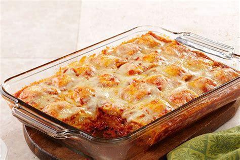 cuisiner le maigre au four les 25 meilleures id 233 es de la cat 233 gorie raviolis cuits sur