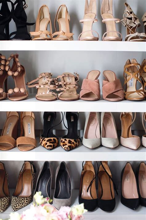 spring cleaning my closet organizing tips and tricks youtube 123 best closets images on pinterest closet closets and