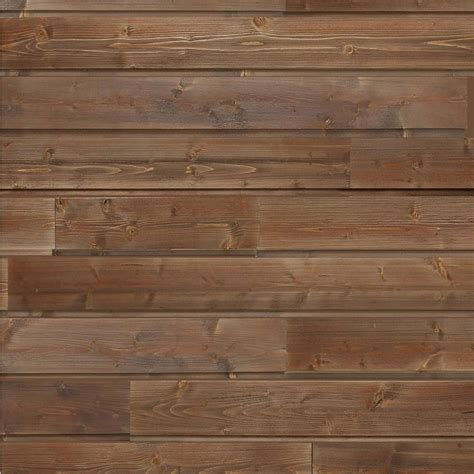 shiplap lowes how much is shiplap at lowes 28 images cool board