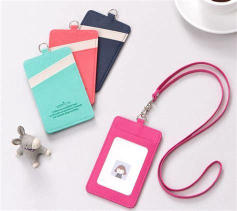 name tag holder design 89 best id card images on pinterest business cards