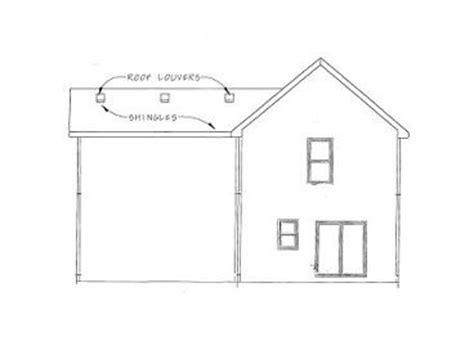 tall house plans tall narrow beach house designs popular house plans and design ideas