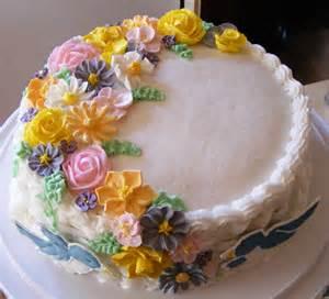 ausgefallener kuchen list 39 create a beautiful fancy cake boy