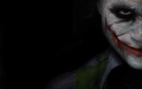 4k Wallpaper Of Joker   4k joker wallpaper ololoshka pinterest