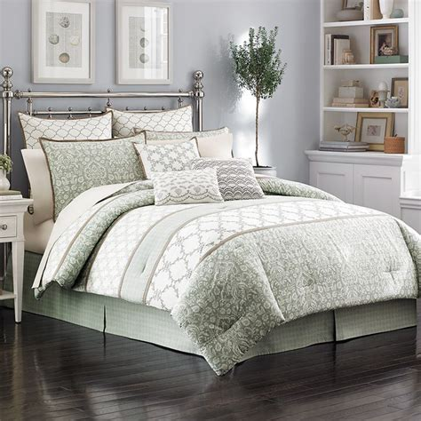 ashley comforters 17 best images about sweet dreams on pinterest quilt