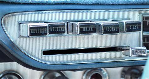 rambler car push button transmission nasioc view single post gmc believes its new push