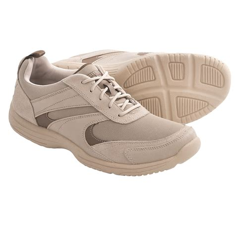 rockport shoes for rockport wachusett trail sport shoes for 6825h