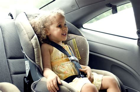 child booster seat without back the better half blogs better parenting through screwing up