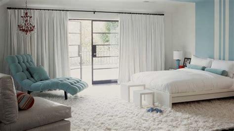tips cerdas menentukan jenis karpet kamar tidur  ruang tamu