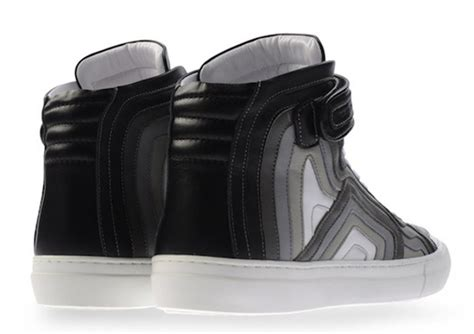 Adidas Slip On Xiun sneakers hardy multilayer
