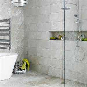 light grey tiles bathroom ditto light grey wave ceramic wall tile by bct ceramic