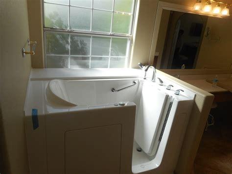 safe bathtub safe bathtubs safe spa walk in tubs premier safe bathing