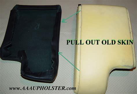 Armrest Bmw E46 Type 1999 2004 bmw e46 real leather lid armrest new cover beige upholstery ebay