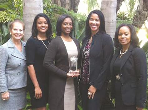 corporate counsel of color and reese selected for the 2011 corporate counsel
