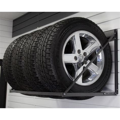 the 25 best ideas about tire rack on garage
