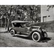 Shorpy Historic Picture Archive  Hot Wheels 1920 High