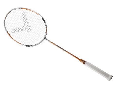 Raket Victor Brave Sword 1700 Brave Sword 1700 Rackets Products Victor Badminton Us