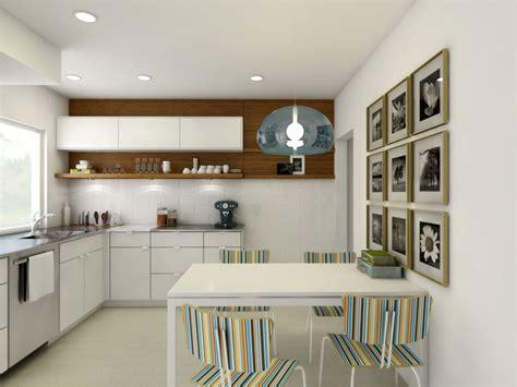 piccole cucine 30 piccole cucine funzionali e adorabili per idee di