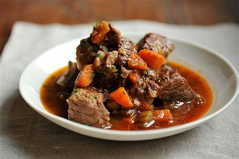 beef stew secret ingredient beef stew recipe on food52