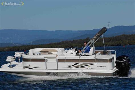 hurricane bass boats best 25 hurricane deck boat ideas on pinterest deck
