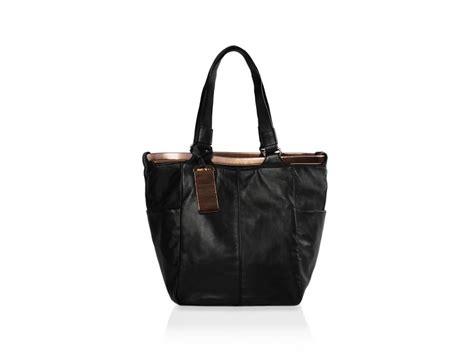 Purses And Bags - gucci handbags handbags and purses on bags purses