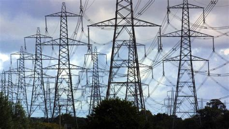 Mba Macclesfield by Network Companies Scrutiny For Rising Uk Electricity