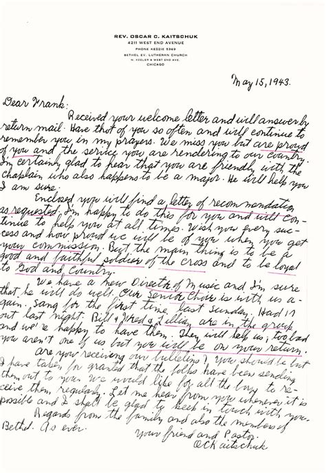 Parent Letter Of Recommendation For Eagle Scout Eagle Scout Letter Of Recommendation