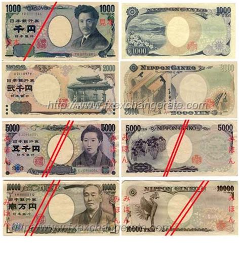 currency converter japanese yen japanese yen jpy currency images fx exchange rate
