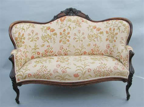 used victoria couches english victorian furniture interior design with alexis