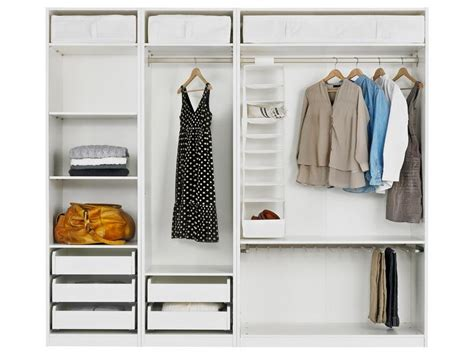 storage cool white ikea pax closet system ikea pax