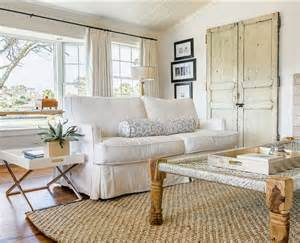 casual living room decorating ideas best 25 casual living rooms ideas on pinterest large living rooms dark trim and emily wood