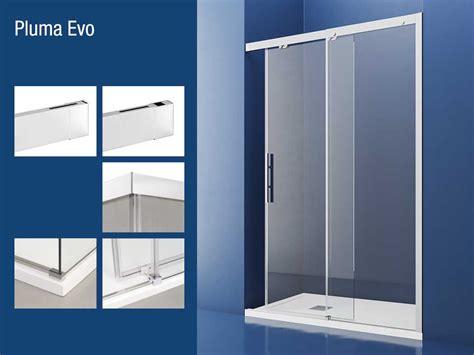 box doccia tda gaia box doccia tda gaia box doccia shower box cabines de