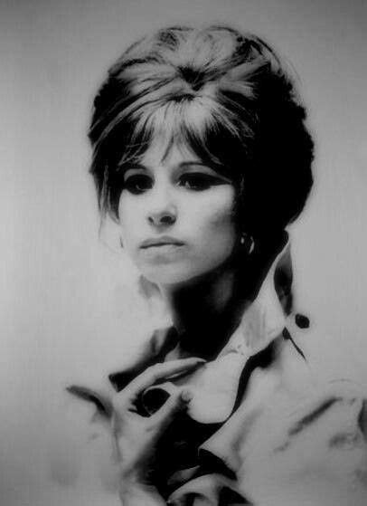best shobarbra streisand hair styles 149 best images about hello gorgeous on pinterest barbra
