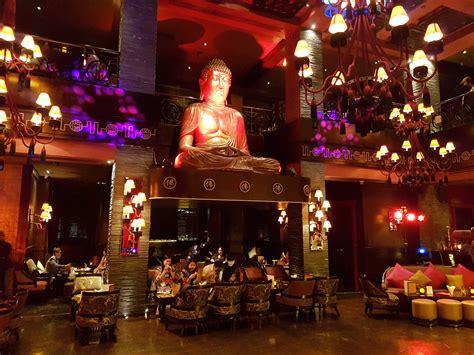 a closer look inside buddha bar manila pinoy guy guide