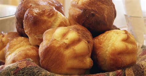 recettes de la brioche parisienne les recettes les mieux