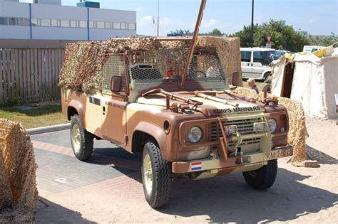 land rover camo desert camouflage land rover google search defender