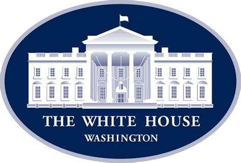 White House Logo by Sar News President Obama Nominates Dr Cynthia Chavez