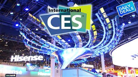 best ces best of ces 2016 ces highlights ces2016 winners the deal