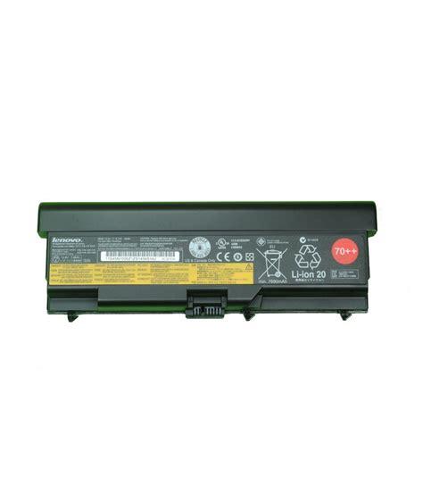 Laptop Lenovo Thinkpad L410 lenovo thinkpad l410 0a36303 45n1006 45n1173 original laptop battery buy lenovo thinkpad