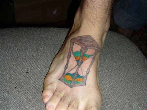 feet tattoo for men foot tattoos for design ideas for guys