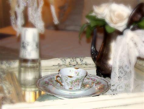 olivia s romantic home shabby chic bedroom boudoir update
