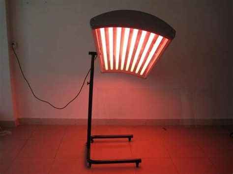 collagen red light therapy sell collagen light solarium colarium red light therapy