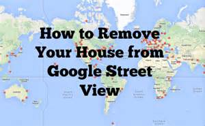 street view of my house google maps view home pictures to pin on pinterest pinsdaddy