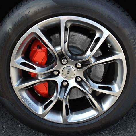 Rims For Jeep Grand Jeep Srt8 Wheels For Sale 2012 2013 Grand 20