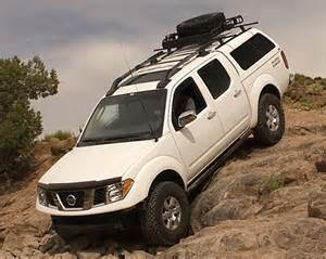 Nissan Frontier Cer Shell Cer Shells Your Experiences And Suggestions Page 3