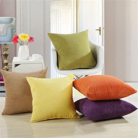 large sofa pillow covers compare prices on large sofa pillow covers