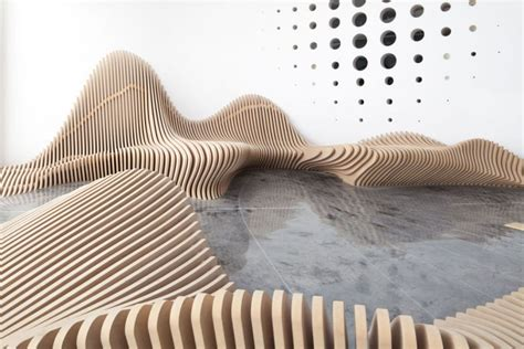 artistic benches artistic wooden benches by deep kitchen design guide