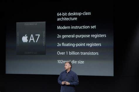wann wurde die firma apple gegründet 64 bit f 252 r android was sind die vorteile und wann k 246 nnen