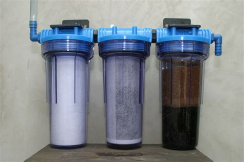 diy di water purification system diy osmosis filter diydry co