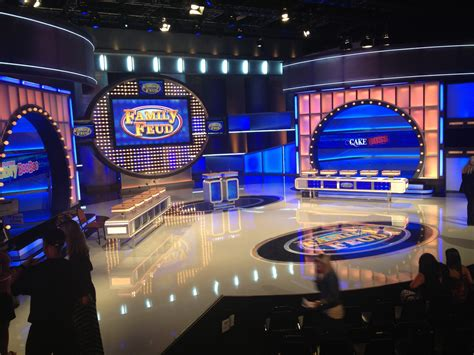 game show layout game show set design www pixshark com images galleries